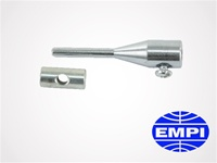 Empi Throttle cable extension kit