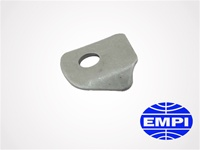 "Empi 1/2"" hole mount tab"