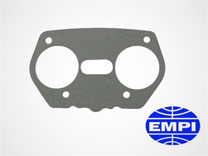 Empi IDF air cleaner gasket