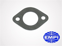 Empi Exhaust port gasket 1 1/2""
