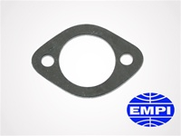 Empi Exhaust port gaskets, 1-5/8