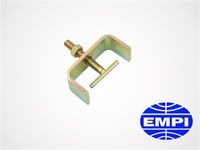 Empi Oil pump puller