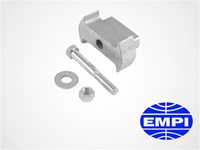 Empi Fly wheel lock tool
