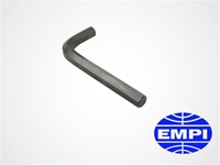 Transaxle wrench