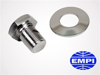 Empi Extra Long Bolt with Washer