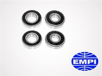 Spindle Wheel Bearing Kit