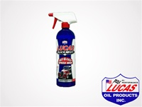Slick Mist Spray Cleaner