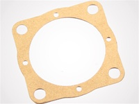 Gasket Oil Pump-Cover