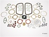 Engine Gasket Set T-1/2/3 12-1600cc