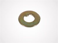 Thrust Washer All T-1 to 65