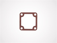 Generator and Alternator Stand Gasket, Between Stand and Case
