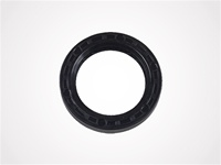 Rear Wheel Oil Seal