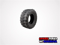 Sport Tires of America 1450-15 Desert Trak Tires
