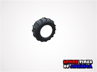 Sand Tires Unlimited Dune Sport Sand Tire #2 Play Groove