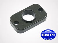 Urethane Bushing, Buggy Shift Box
