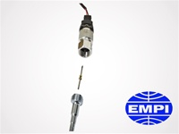Empi Electronic Speedometer Cable Conversion Kit