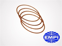 Empi Copper Head Gaskets