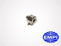"Empi Quick Disconnect, 7/8"" Tubing"