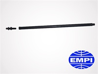 Empi Push Rod Measuring Tool