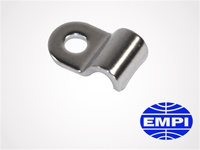 Empi Stainless Steel Clamp for Brake Line