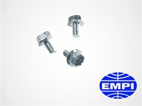 Cam Gear Bolts