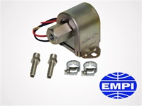 Fuel Pump with Fitting Kit