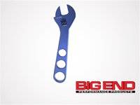 Adjustable AN Wrench -3 to -8