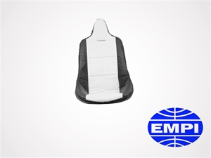 Empi Poly Cover High-Back