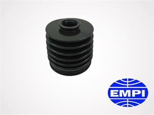 Empi Boot Only for Type II (R)