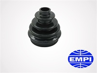 Empi Small Inner Boot for 934