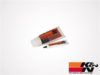 K&N 6 oz Sealing Grease