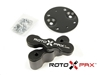 ROTO PAX PACK MOUNT