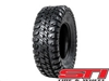 STI Chicane RX Tire 32x10-15