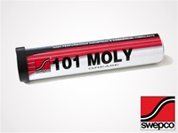101 Moly Grease