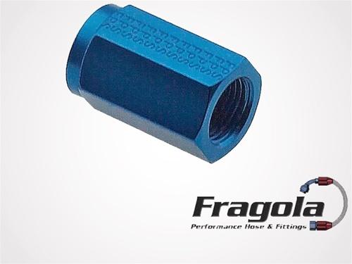 Fragola 495036 Inline Oil Temperature Adapter #16
