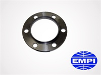 Empi Metal Flange Only for 934