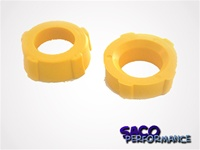 Saco Performance Spring Plate Bushing